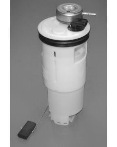 Walbro TU183 Fuel Pump Full Assembly Module OE Replacement