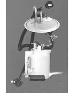 Walbro TU210 Fuel Pump Full Assembly Module OE Replacement