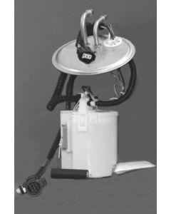 1997 Mercury SABLE Fuel Pump 6Cyl. 3.0L