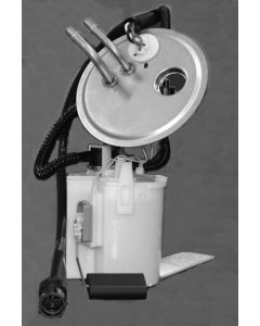 1998 Mercury SABLE Fuel Pump 6Cyl. 3.0L
