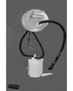 Walbro TU220 Fuel Pump Full Assembly Module OE Replacement