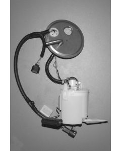 Walbro TU223 Fuel Pump Full Assembly Module OE Replacement