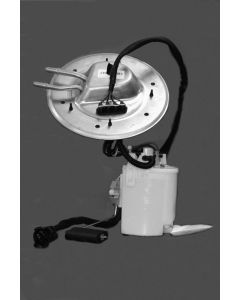 Walbro TU225 Fuel Pump Full Assembly Module OE Replacement