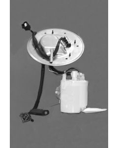 Walbro TU228 Fuel Pump Full Assembly Module OE Replacement