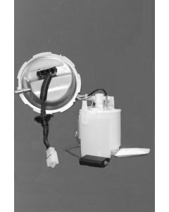 Walbro TU231 Fuel Pump Full Assembly Module OE Replacement