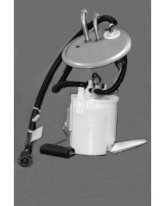 Walbro TU232 Fuel Pump Full Assembly Module OE Replacement