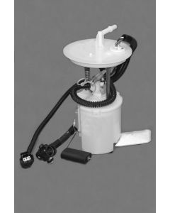 Walbro TU236 Fuel Pump Full Assembly Module OE Replacement
