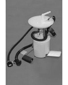 2000-2003 Ford TEMPO Fuel Pump 4Cyl. 3.0L