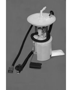 Walbro TU240 Fuel Pump Full Assembly Module OE Replacement