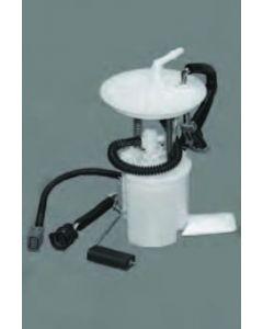 2003 Mercury SABLE Fuel Pump 6Cyl. 3.0L