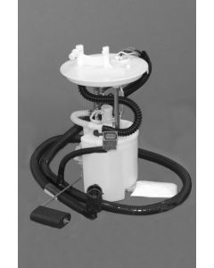Walbro TU242 Fuel Pump Full Assembly Module OE Replacement