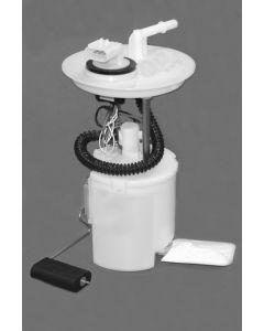 2004-2005 Mercury SABLE Fuel Pump 6Cyl. 3.0L