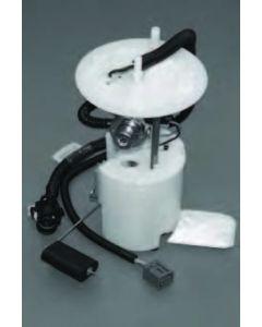 2001 Mercury SABLE Fuel Pump 6Cyl. 3.0L