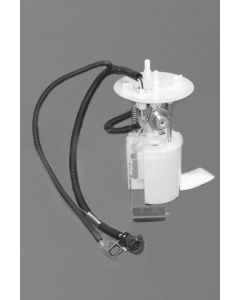 Walbro TU246 Fuel Pump Full Assembly Module OE Replacement