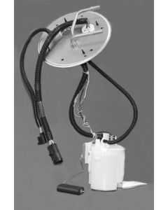 Walbro TU251 Fuel Pump Full Assembly Module OE Replacement