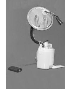 2005-2007 Mercury MARINER Fuel Pump 6Cyl. 3.0L