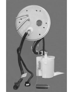 2005-2007 Ford F550 Fuel Pump 10Cyl. 6.8