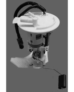 2004-2005 Mercury MOUNTAINEER Fuel Pump 8Cyl. 4.6L