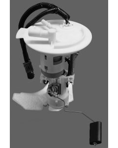 Walbro TU279 Fuel Pump Full Assembly Module OE Replacement