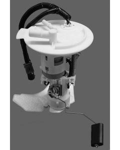 2006-2009 Mercury MOUNTAINEER Fuel Pump 8Cyl. 4.6L