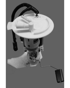 2010 Mercury MOUNTAINEER Fuel Pump 8Cyl. 4.6L