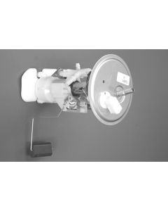 Walbro TU281 Fuel Pump Full Assembly Module OE Replacement
