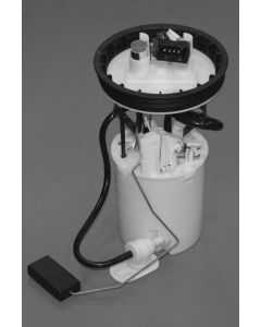 Walbro TU301 Fuel Pump Full Assembly Module OE Replacement