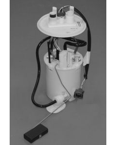 Walbro TU302 Fuel Pump Full Assembly Module OE Replacement