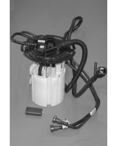 Walbro TU303 Fuel Pump Full Assembly Module OE Replacement
