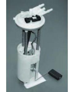 1997-2000 Isuzu RODEO Fuel Pump 6Cyl. 3.2L