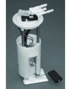 2001-2003 Isuzu RODEO Fuel Pump 4Cyl. 2.2L