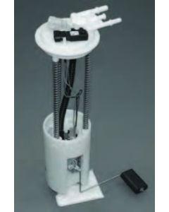 2002-2003 Isuzu RODEO SPORT Fuel Pump 6Cyl. 3.2L