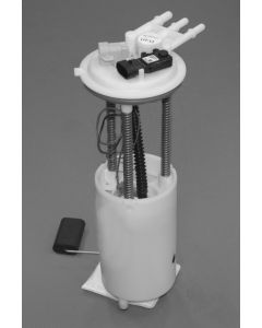 Walbro TU411 Fuel Pump Full Assembly Module OE Replacement