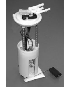 Walbro TU420 Fuel Pump Full Assembly Module OE Replacement