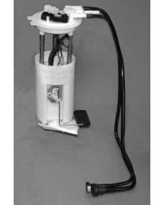 2002-2005 Chevrolet CELEBRITY Fuel Pump 4Cyl. 2.2L