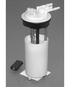 Walbro TU435 Fuel Pump Full Assembly Module OE Replacement
