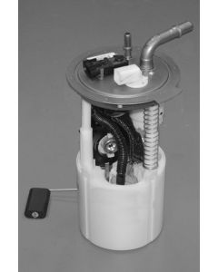 Walbro TU453 Fuel Pump Full Assembly Module OE Replacement