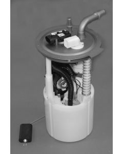 Walbro TU455 Fuel Pump Full Assembly Module OE Replacement