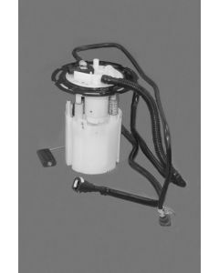 Walbro TU456 Fuel Pump Full Assembly Module OE Replacement