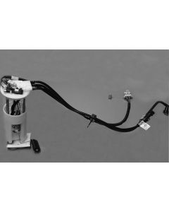 Walbro TU457 Fuel Pump Full Assembly Module OE Replacement