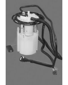 Walbro TU463 Fuel Pump Full Assembly Module OE Replacement