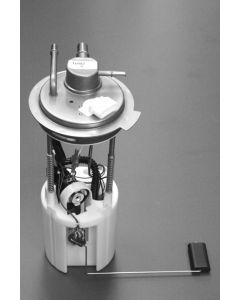 2005-2007 Chevrolet C -  K -  R -  SILVERADO & V PICKUPS Fuel Pump 8Cyl. 6.0L