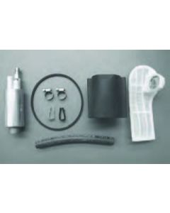Walbro 5CA227 Fuel Pump Kit OE Replacement