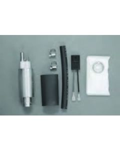 Walbro 5CA3351 Fuel Pump Kit OE Replacement