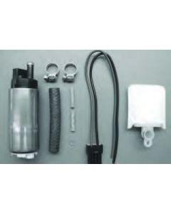 Walbro GCA312 Fuel Pump Kit OE Replacement