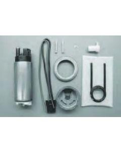 Walbro GCA3304 Fuel Pump Kit OE Replacement