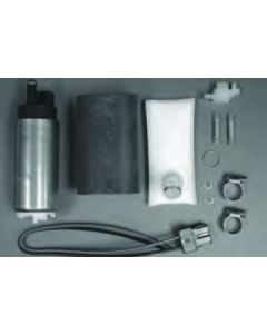 Walbro GCA3364 Fuel Pump Kit OE Replacement