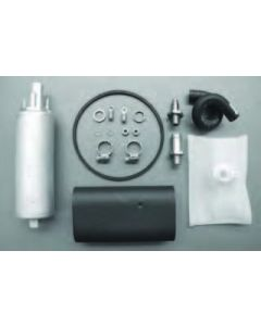 Walbro GCA747 Fuel Pump Kit OE Replacement