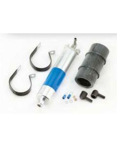 GCL624 Walbro 7.00228.51 Universal Fuel Pump + Install Kit