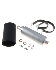 Walbro GSL391 Fuel Pump 190LPH Standard Pressure Universal Inline